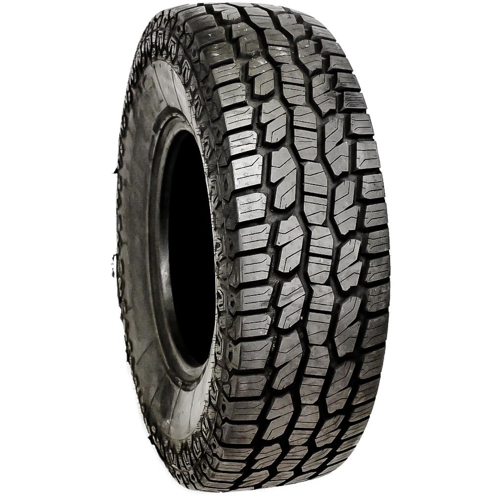 265 blem paraller tires terrain 75r16 tire load ply lt 70r17 70r18 116t pair 65r18 rotator