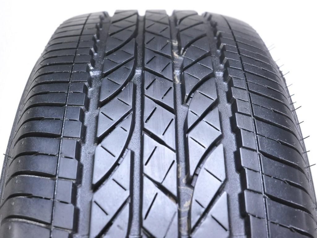 Bridgestone Dueler HP Sport AS AS all/_ Season Radial Tire-225//65R17 102T