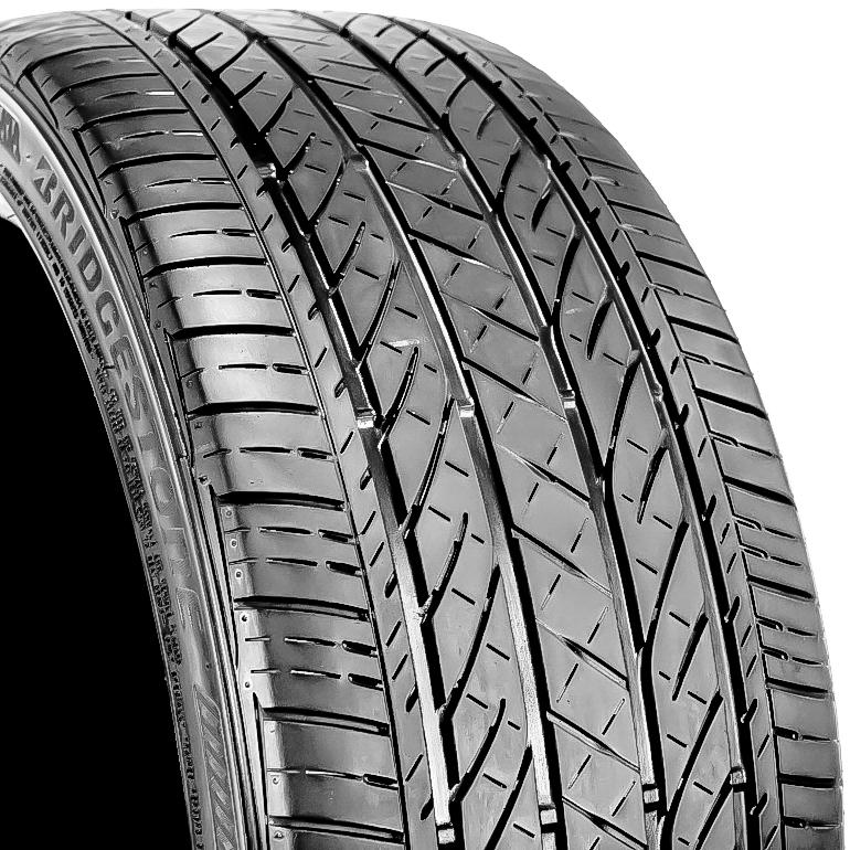 Bridgestone Turanza EL440 Touring Tire 235//40R19 92 V