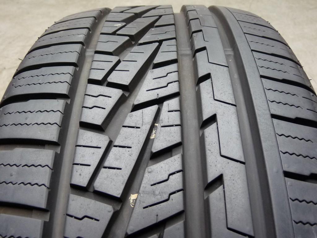 Falken Pro G4 A S >> Details About Falken Pro G4 A S 225 50r17 94v Used Tire 10 11 32