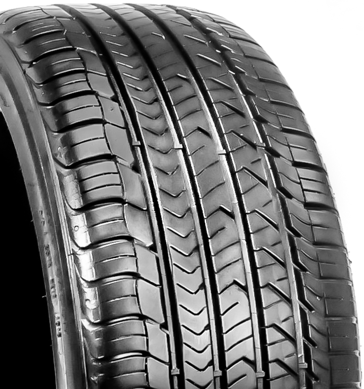 Goodyear Eagle Sport All-Season 225//50R17 94W BSW 1 Tires