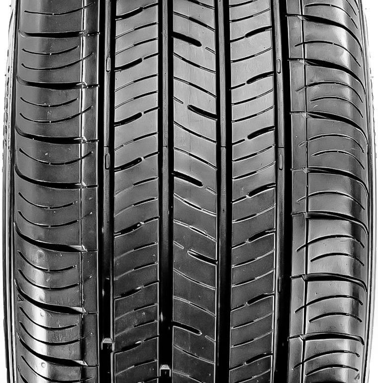Kumho Solus TA31 225/55R17 97V Used Tire 8-9/32   eBay