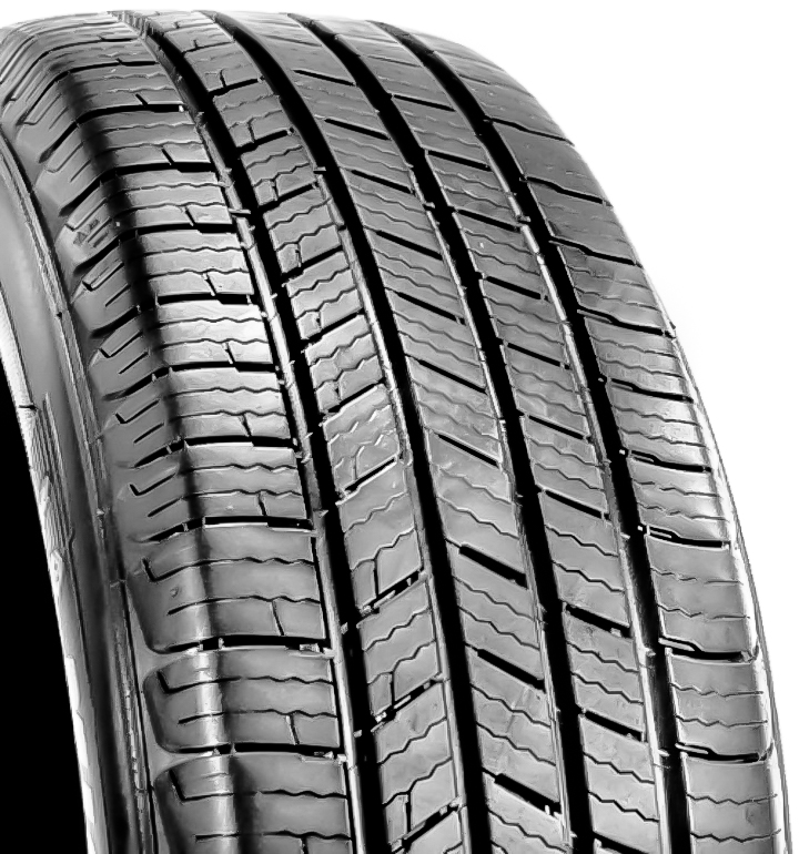 Michelin Premier A//S 205//60R16 92H Used Tire 6-7//32