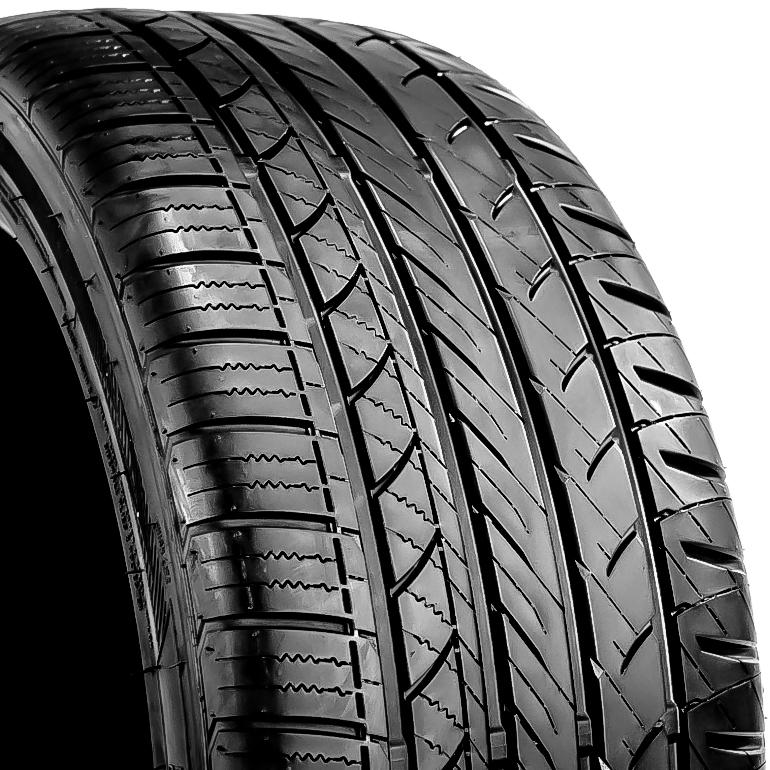 Performance Radial Tire-235//40ZR18 95W Milestar MS932 XP