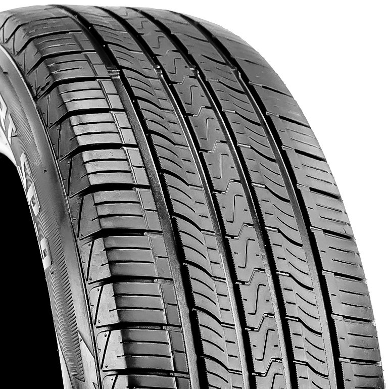 235//60R18 107V Nankang SP-9 Cross Sport All-Season Radial Tire