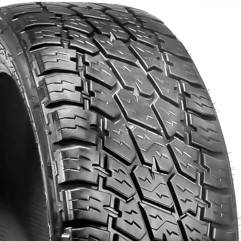 2 Nitto Terra Grappler G2 A T 285 45r22 114h Used Tire 12 13 32 Ebay