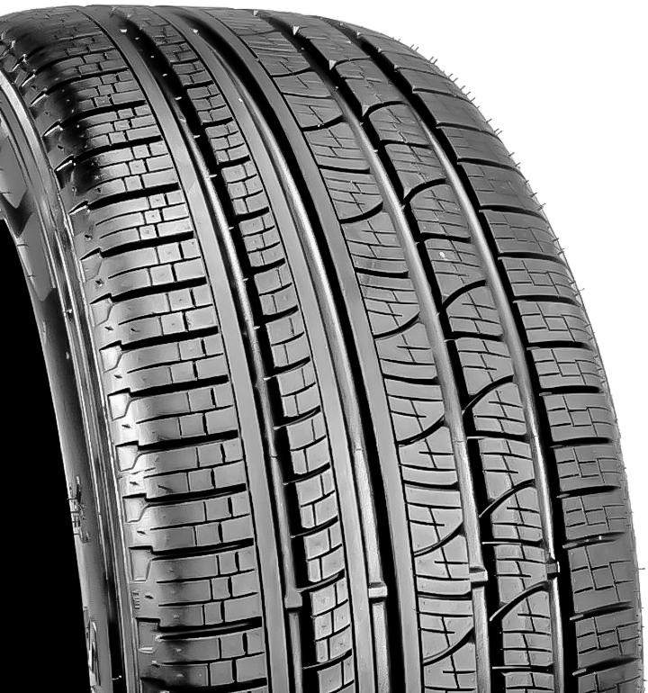 275//50-20 Pirelli Scorpion Verde All Season All Season Touring Tire 600AA 109H 275 50 20