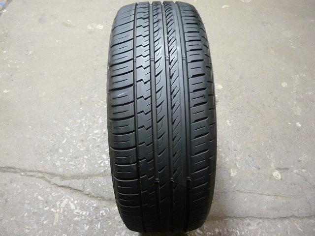 Sumitomo Tour Plus LST 235/60R17 102T Used Tire 9-10/32 | eBay